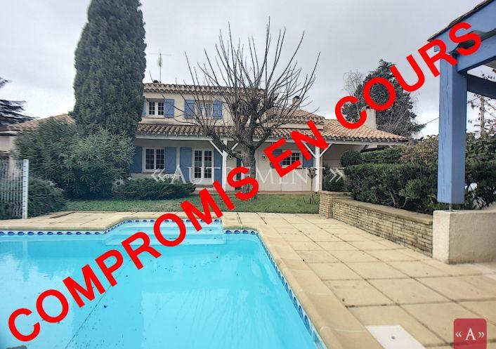 A vendre Saint-sulpice-la-pointe 810075236 Autrement conseil immobilier