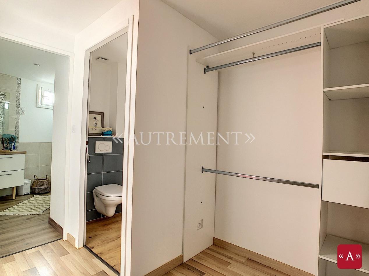 A louer Rabastens 810075237 Autrement conseil immobilier