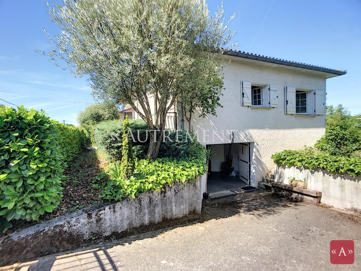 A vendre Saint-sulpice-la-pointe 810075243 Autrement conseil immobilier