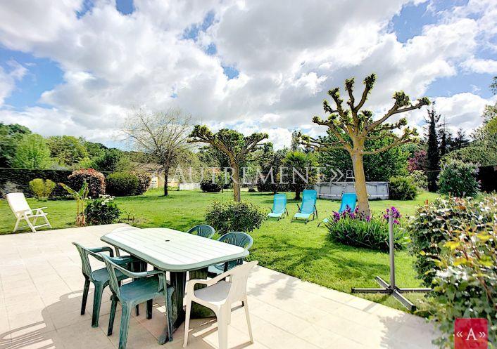 A vendre Saint-sulpice-la-pointe 810075262 Autrement conseil immobilier