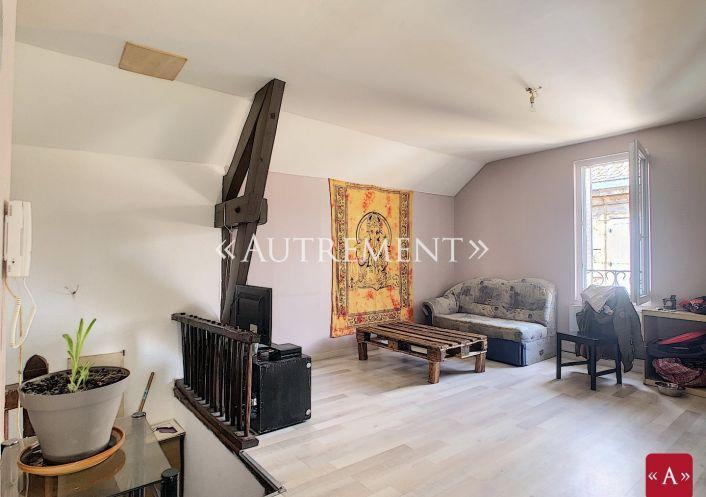 A louer Villefranche De Rouergue 810075269 Autrement conseil immobilier