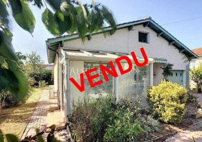 A vendre Saint-sulpice-la-pointe 810075285 Autrement conseil immobilier
