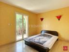 A vendre Saint-sulpice-la-pointe 810075311 Autrement conseil immobilier