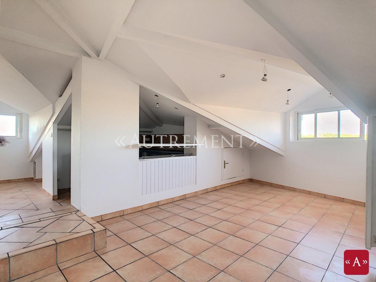 A louer Fronton 810075314 Autrement conseil immobilier
