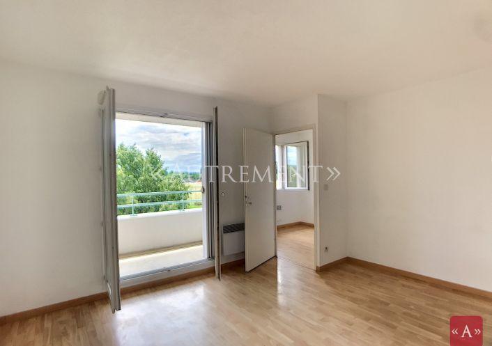 A vendre Saint-sulpice-la-pointe 810075320 Autrement conseil immobilier