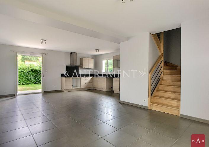 A vendre Lavaur 810075336 Autrement conseil immobilier