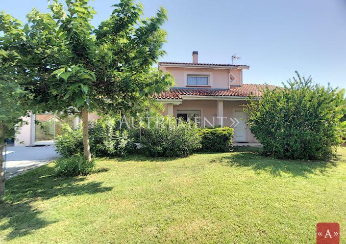A vendre Saint-sulpice-la-pointe 810075340 Autrement conseil immobilier