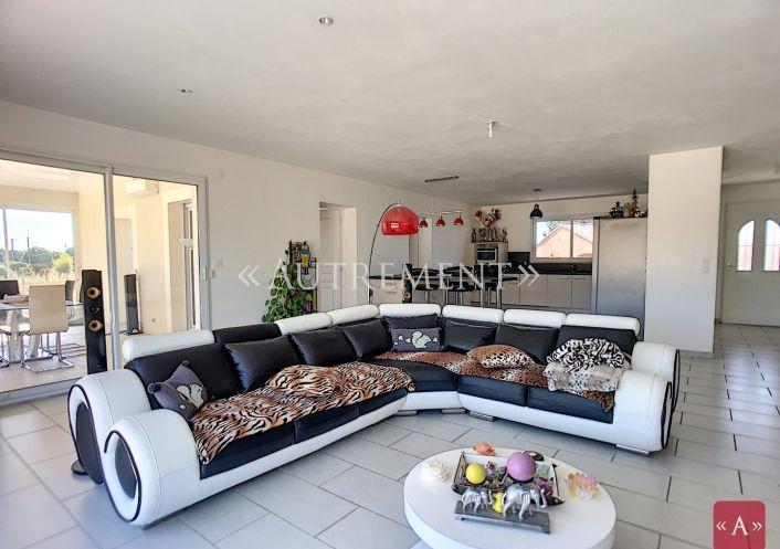 A vendre Saint-sulpice-la-pointe 810075343 Autrement conseil immobilier