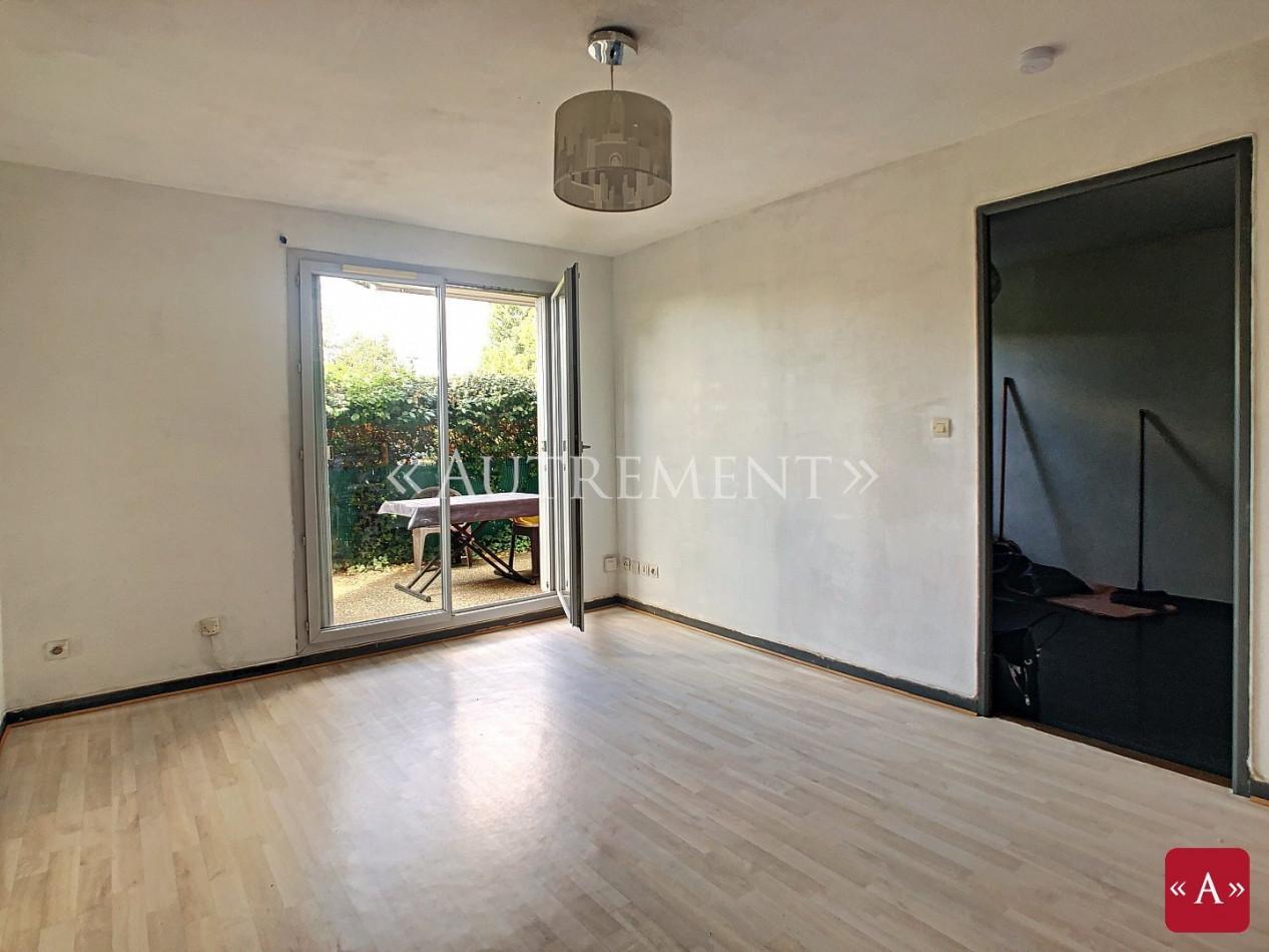 A louer Toulouse 810075348 Autrement conseil immobilier