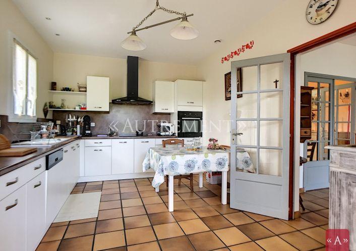 A vendre Saint-sulpice-la-pointe 810075354 Autrement conseil immobilier