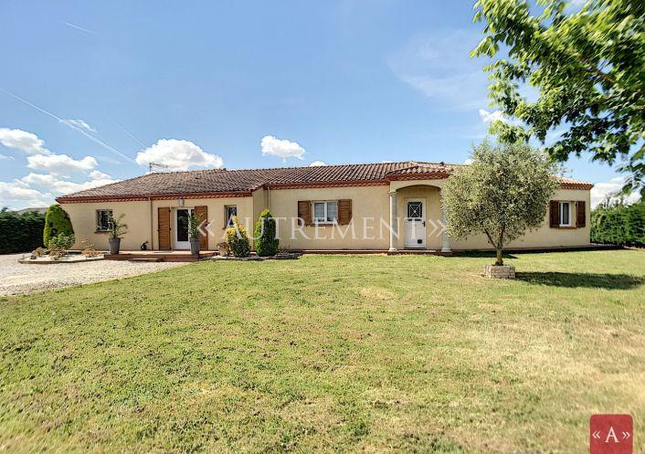 A vendre Montastruc-la-conseillere 810075355 Autrement conseil immobilier
