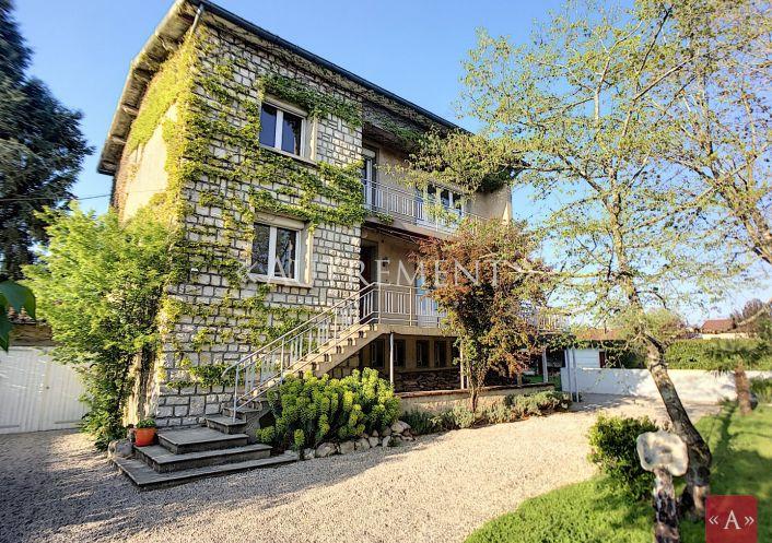 A vendre Montastruc-la-conseillere 810075362 Autrement conseil immobilier