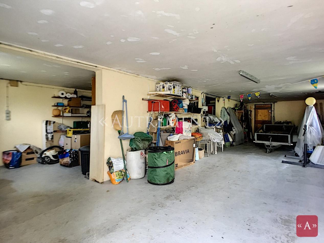 A vendre Saint-sulpice-la-pointe 810075372 Autrement conseil immobilier