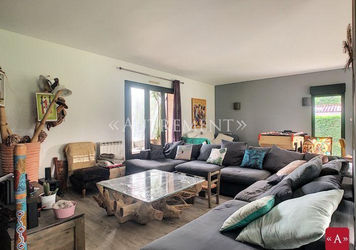 A louer Bessieres 810075384 Autrement conseil immobilier