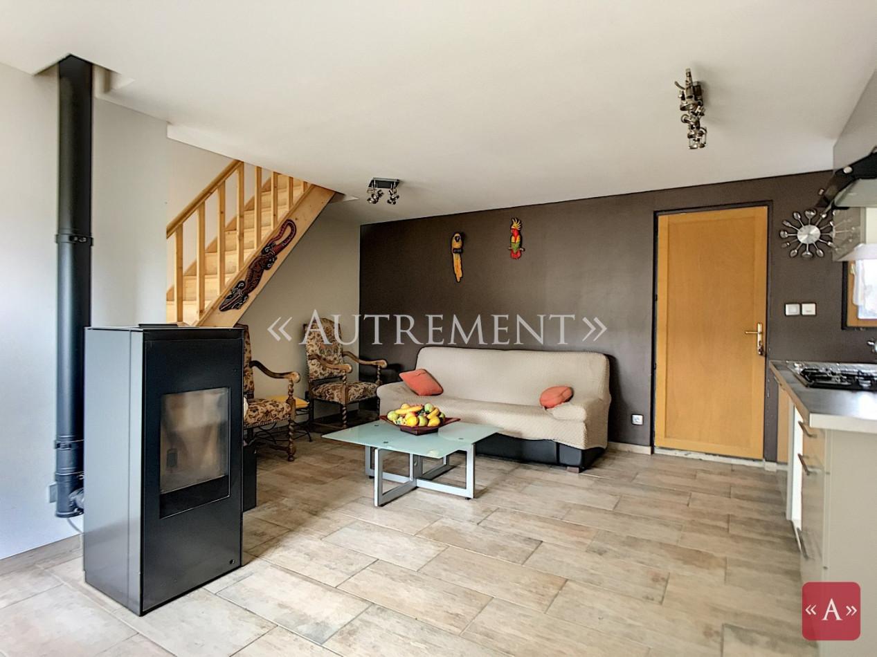 A vendre Saint-sulpice-la-pointe 810075386 Autrement conseil immobilier