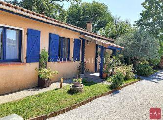 A vendre Saint-sulpice-la-pointe 810075386 Portail immo