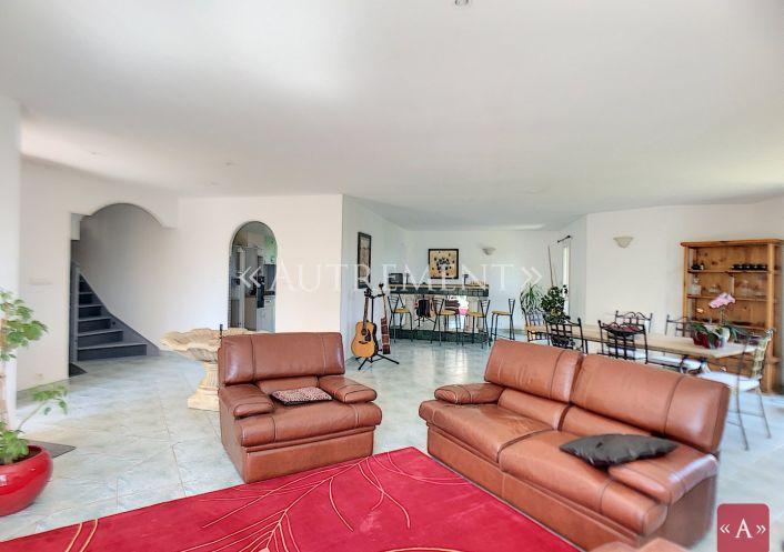 A vendre Saint-sulpice-la-pointe 810075390 Autrement conseil immobilier