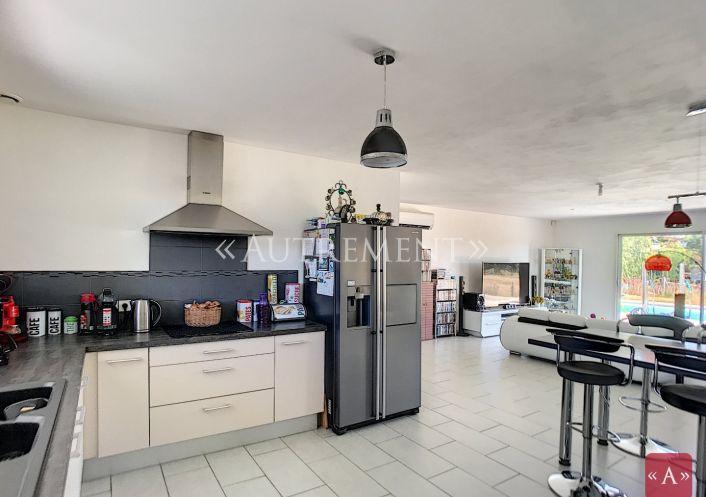 A vendre Saint-sulpice-la-pointe 810075392 Autrement conseil immobilier