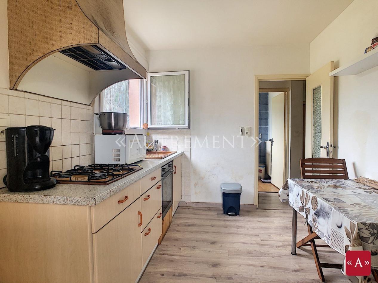 A louer Saint-sulpice-la-pointe 810075395 Autrement conseil immobilier