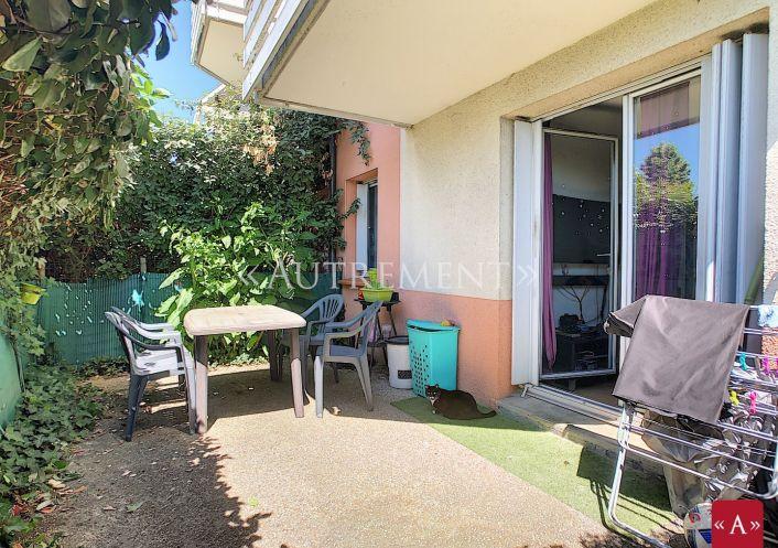 A louer Toulouse 810075401 Autrement conseil immobilier