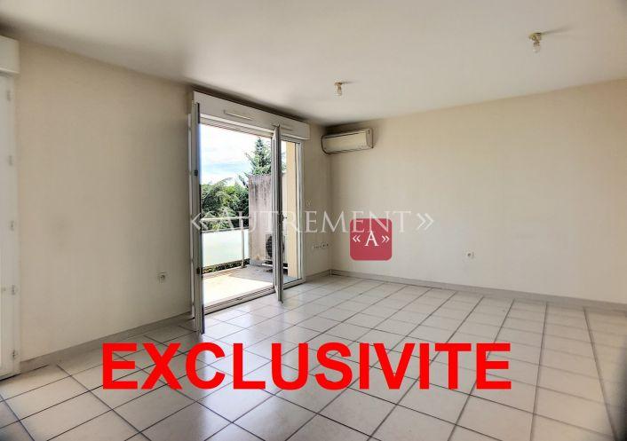 A vendre Saint-sulpice-la-pointe 810075406 Autrement conseil immobilier