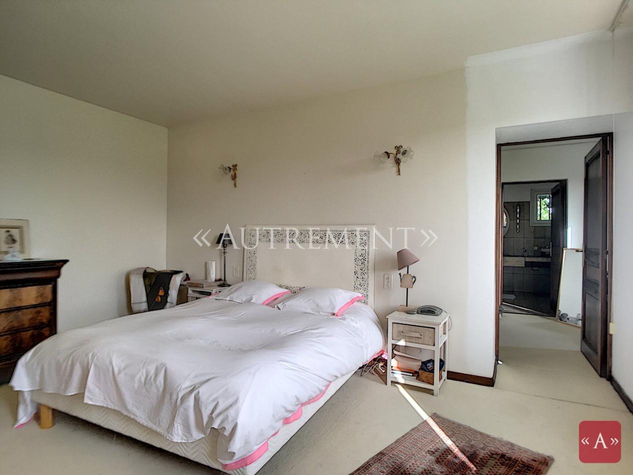 A vendre Montastruc-la-conseillere 810075418 Autrement conseil immobilier
