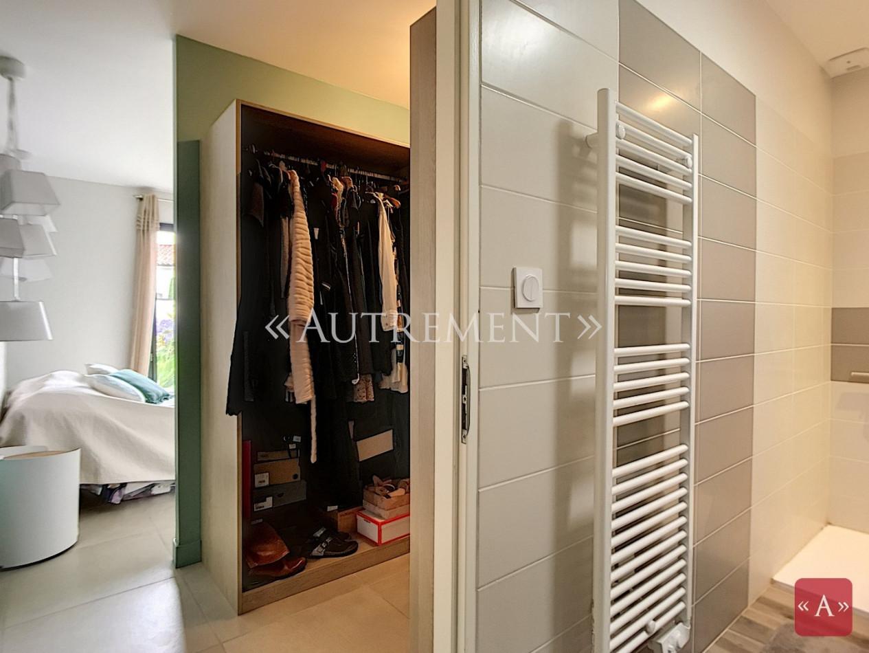 A vendre Saint-sulpice-la-pointe 810075419 Autrement conseil immobilier