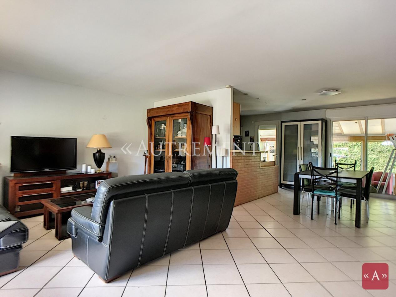A vendre Saint-sulpice-la-pointe 810075462 Autrement conseil immobilier