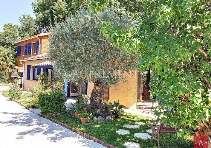 A vendre Saint-sulpice-la-pointe 810075469 Autrement conseil immobilier