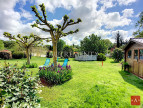A vendre Saint-sulpice-la-pointe 810075479 Autrement conseil immobilier