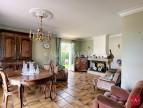 A vendre Saint-sulpice-la-pointe 810075482 Autrement conseil immobilier