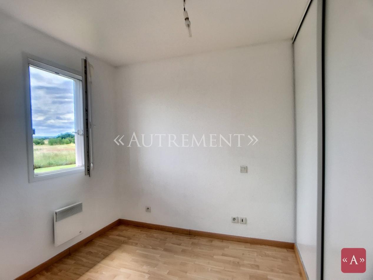 A vendre Saint-sulpice-la-pointe 810075483 Autrement conseil immobilier