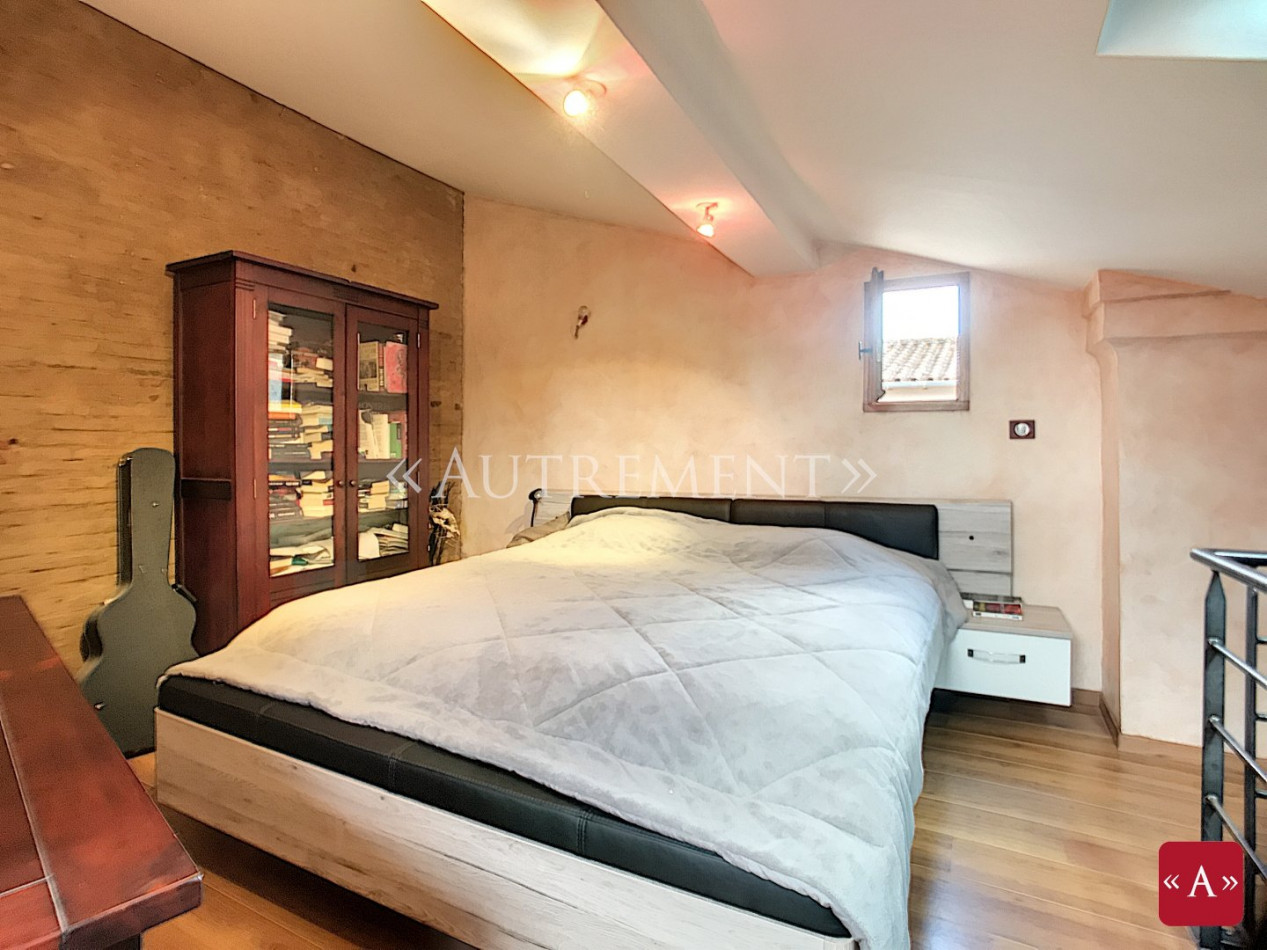 A vendre Saint-sulpice-la-pointe 810075491 Autrement conseil immobilier