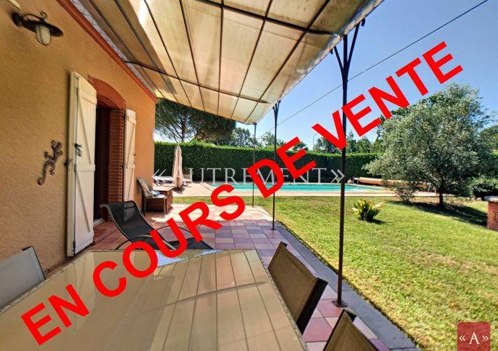 A vendre Saint-sulpice-la-pointe 810075497 Autrement conseil immobilier