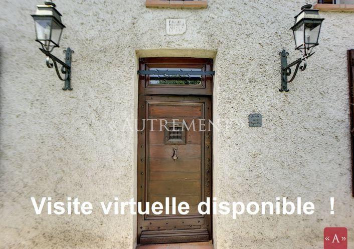 A vendre Montastruc-la-conseillere 810075545 Autrement conseil immobilier