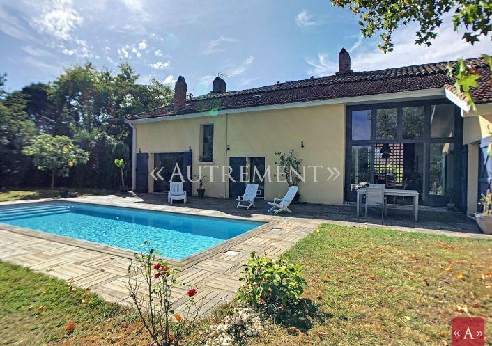 A vendre Saint-sulpice-la-pointe 810075604 Autrement conseil immobilier