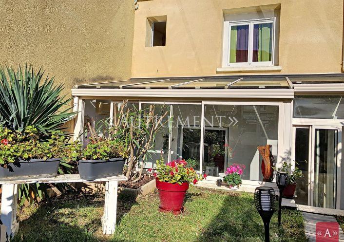 A vendre Saint-sulpice-la-pointe 810075625 Autrement conseil immobilier