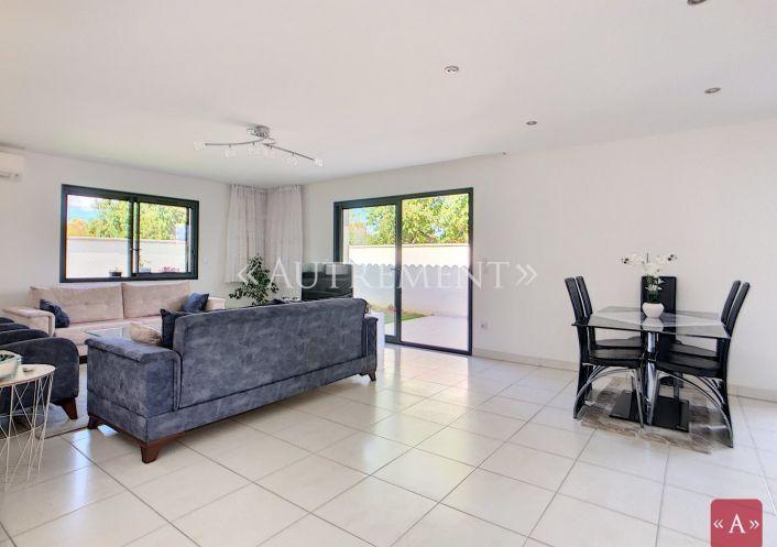 A vendre Saint-sulpice-la-pointe 810075654 Autrement conseil immobilier
