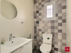 A louer Saint-sulpice-la-pointe 810075665 Autrement conseil immobilier
