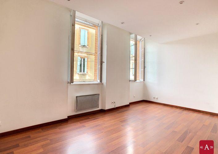 A louer Rabastens 810075682 Autrement conseil immobilier