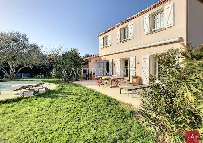 A vendre Saint-sulpice-la-pointe 810075700 Autrement conseil immobilier