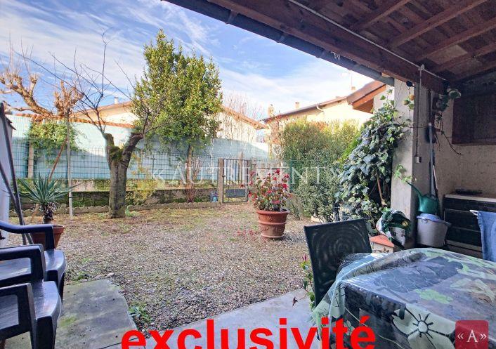 A vendre Saint-sulpice-la-pointe 810075703 Autrement conseil immobilier