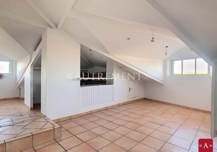 A louer Fronton 810075740 Autrement conseil immobilier