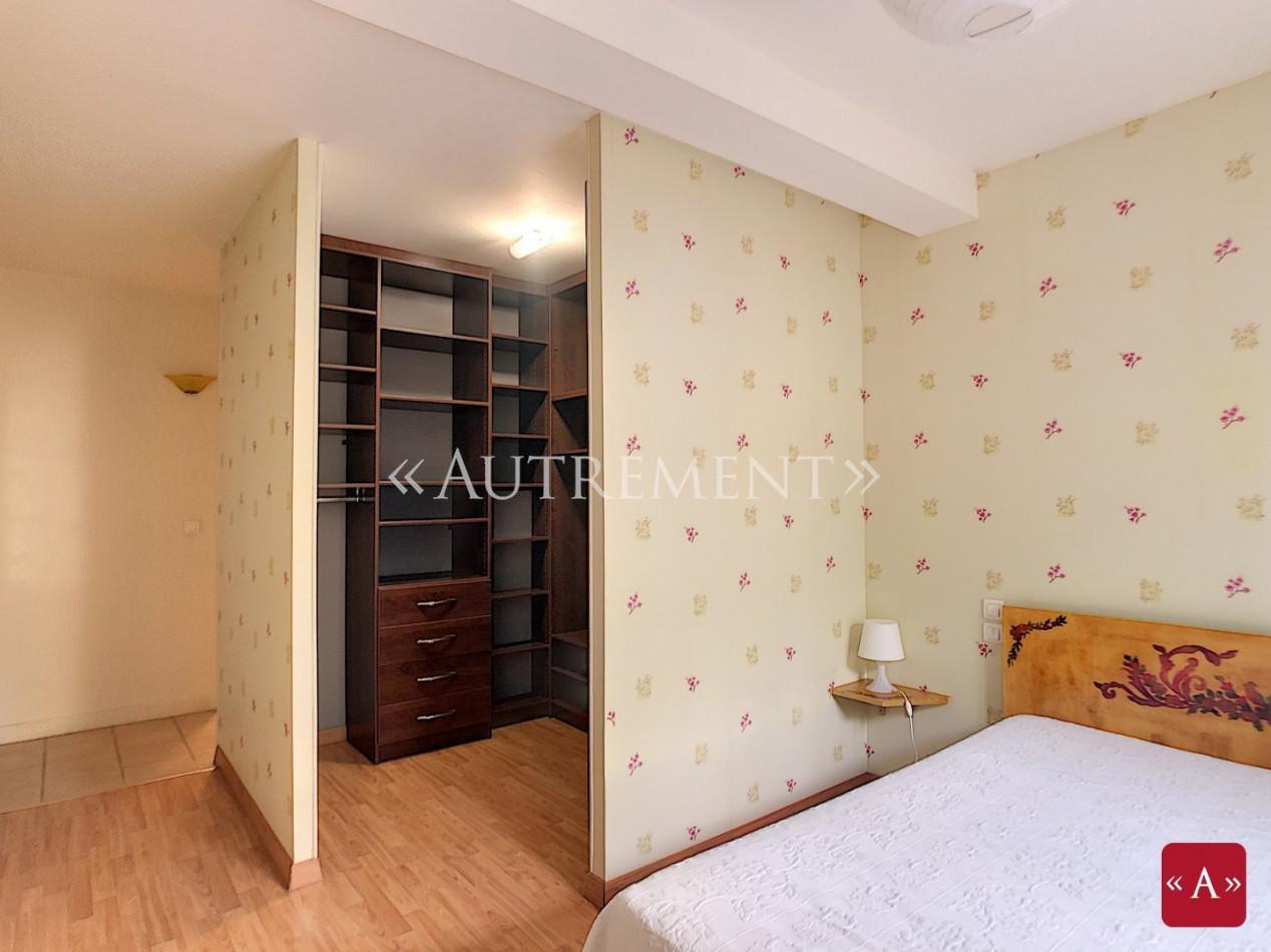 A louer Saint-sulpice-la-pointe 810075749 Autrement conseil immobilier