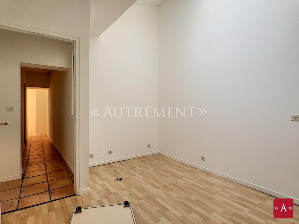 A louer Rabastens 810075752 Autrement conseil immobilier