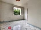 A vendre Saint-sulpice-la-pointe 810075782 Autrement conseil immobilier