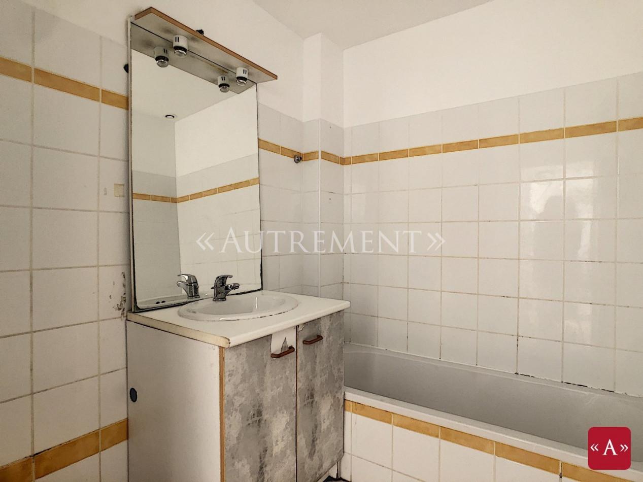 A louer Fronton 810075788 Autrement conseil immobilier