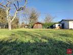 A vendre Saint-sulpice-la-pointe 810075791 Autrement conseil immobilier