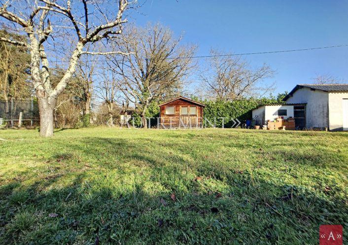 A vendre Saint-sulpice-la-pointe 810075794 Autrement conseil immobilier