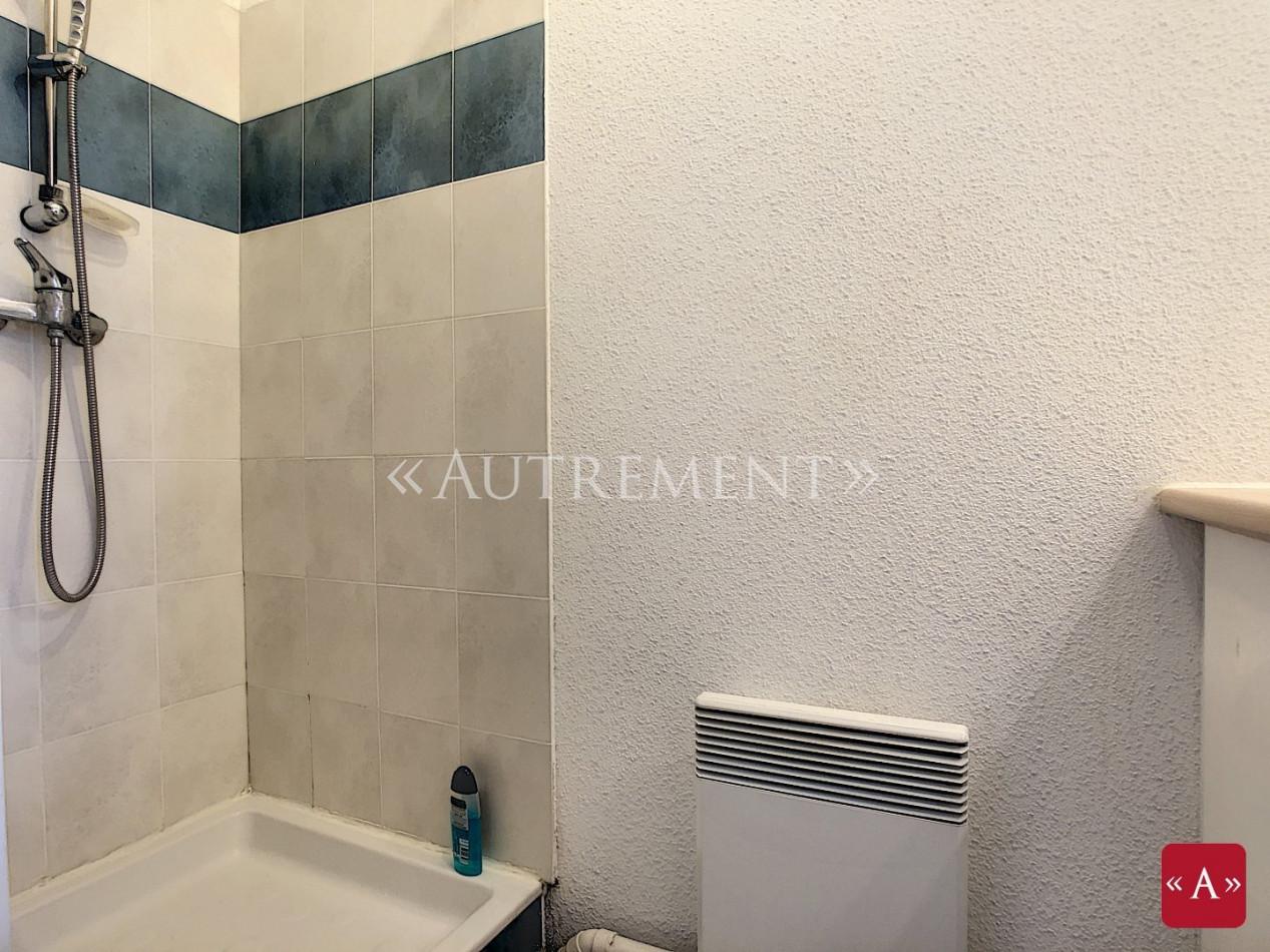 A louer Albi 810075836 Autrement conseil immobilier